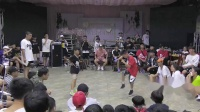 【2018山东大聚会】儿童复赛第一轮02