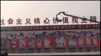 许昌市东城区牛村舞蹈队