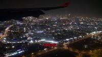 2018迪拜行 一飞向迪拜