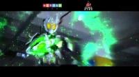 【模玩空间】铠甲勇士猎铠神脑危机黎明天塔2部预告片_高清
