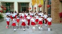 2019 M-Girls Angeline阿妮&巧千金Miko&阿妮音樂課室学生《春风吹到你的家》 官方高清完整版全球HD大首播