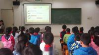 蘇教版四年級音樂簡譜《飛吧飛吧》演唱課教學視頻