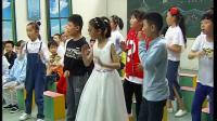 苏教版四年级《太阳出来喜洋洋》获奖教学视频-淮安市音乐优质课评比