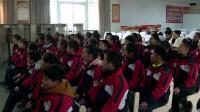蘇教版五年級音樂簡譜《七子之歌》優秀課堂實錄-教研優質課展評