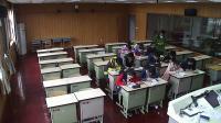 人教A版高中數學選修2-1 3.1.4《空間向量的正交分解及其坐標表示》課堂教學視頻實錄-陳科均