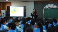 八年級生物《細菌》獲獎教學視頻-葉芳