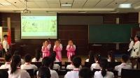 五年级班会《弘扬传统美德-做新时代好少年》中队会视频