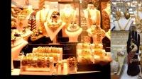 2迪拜黄金市场