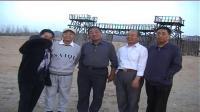 北方横店影视基地63   编辑制作沈达声