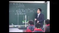 高三化学《金属钠的性质》优质课教学视频_授课老师盛鹏涛