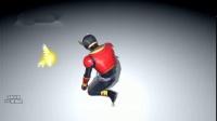 【刺客解说】假面骑士斗骑大战视频第十期:苏醒吧我的骑士