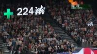 【刺客解说】NBA2K19AIMC娱乐解说第十期:生涯最新高