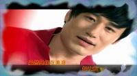 高清情歌精选《别哭了,宝贝》(原唱音乐视频)
