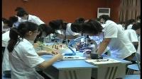 高中生物《植物細胞的吸水和失水》優質課視頻-重慶市兩江中學校