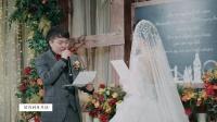 【宋先生电影工作室】吴一波&黄碧碧爱情故事