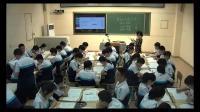 部编版九年级语文《走进小说天地》优秀课堂实录-执教袁老师