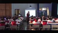 部編版三年級語文習作《我的好朋友》大賽課教學視頻-鐘玲老師