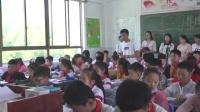 三年級語文閱讀指導課《寶葫蘆的秘密》教學視頻-實驗小學郭老師