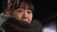 灰姑娘看到发来的短信,一人感到伤心蹲下大哭,总裁准备向前 - 西瓜视频