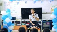 童梦奇缘微电影KA4调色HD