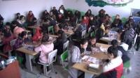 翼教版五年級數學《事件發生的可能的大小》優秀課堂實錄-國培計劃送教下鄉活動