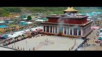 西藏昌都市类乌齐县宣传片《大美类乌齐》