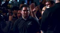 UFC240倒计时 霍洛威 vs 埃德加下集 三番约战 悬而未决