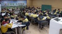 人教2011課標版物理九年級20.2《電生磁》教學視頻實錄-段影