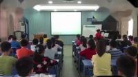 四年级音乐《小纸船的梦》获奖教学视频-南宁市音乐优质课评选
