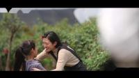 电影《月季》人物版(女主陈滢)预告片