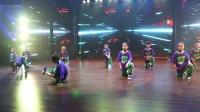 《80年代》-库潮街舞7周年公演