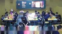 人美版三年級美術《鬧花燈》優秀教學視頻