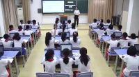 教科版六年級科學《種類繁多的動物》優秀課堂實錄-教學能手優質課