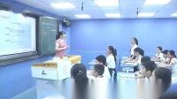 人教版六年級英語《Winter Vacation》第一課時教學視頻