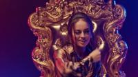 【沙皇】亚美尼亚女歌手Oksy Avdalyan新单Գլխիս եկել ա