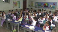 人教精通版三年级英语《What colour is it》教学视频-教学能手优质课