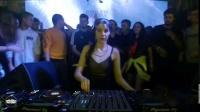 VTSS - Boiler Room Madrid- Mondo Disko
