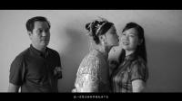 美刻电影2019.09.06贺海泉&赵媛婚礼MV