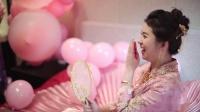 刘冠铭&王效越-婚礼快剪-六合印象电影工作室