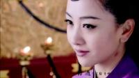 古妆❤演技
