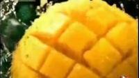 肯德基广告---芒果蛋挞(粤语版)