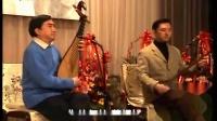 2011&2012年评弹之春 10 开篇《西厢.寄方》 许君伟