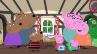 小猪佩奇 第七季 34