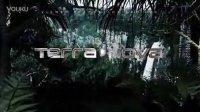 FOX科幻劇《塔拉星球之戰》新預告 主要角色登場
