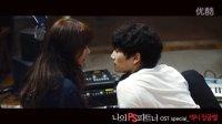 Sexy Jingle Bell 池城 金雅中 MV完整版 韩语无中字 韩影 我的PS搭档 OST