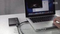 ORICO 2588US3  串口2.5寸sata笔记本USB3.0移动硬盘盒