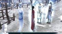 【BB.仙剑奇侠传5前传】实况解说第六期--发嗲的雪妖你hold不住