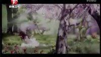 《爱情睡醒了》安徽卫视预告