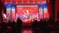 陕西合阳青春户外跨年联谊会(宣传版)