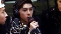 [JY]130124 VIXX MBC深深打破电台全场
